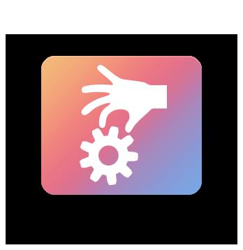 Adjust-Settings-Icon