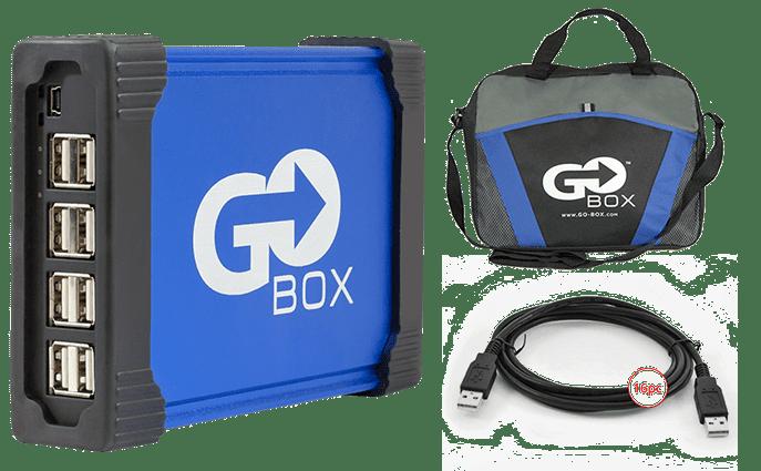 Go-Box-Accessories