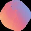 go-box_shape_1