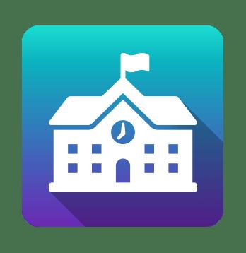 Go-Box-Chrome-Education-Customer
