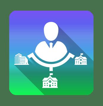 Go-Box-Chrome-Reseller-Partner