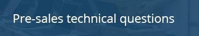 Go-Box-Chrome-Support-TechQuestion