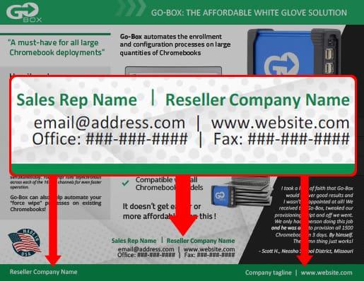 Go-Box-Flyer-Customize