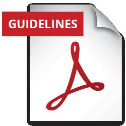Go-Box-Guideline